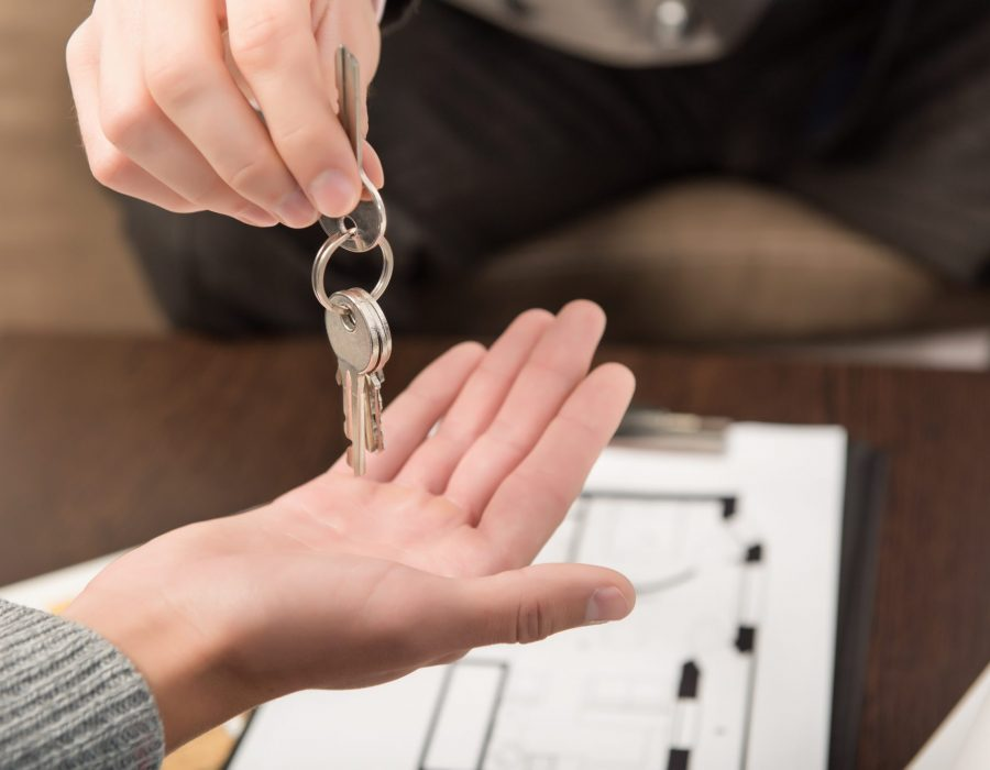 Easy Mistakes in Real Estate Transactions