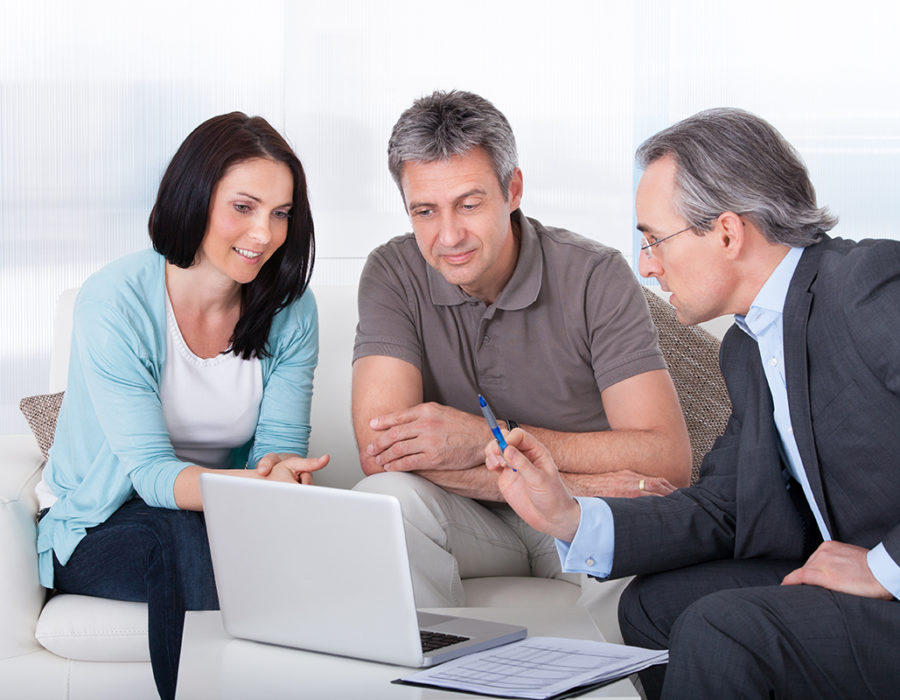 3 Things to Know Before Starting the Estate Planning Process