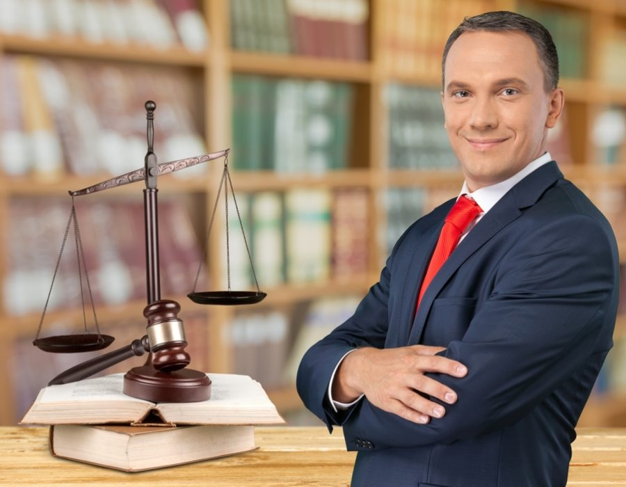 5 Things a Lawyer Can Do for You During a Real Estate Transaction
