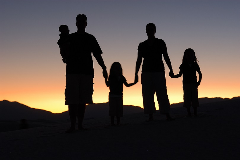 Living Trusts – Planning with Your Family in Mind